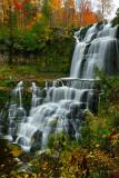 NY - Chittenango Falls SP 1.jpg