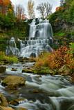 NY - Chittenango Falls SP 2.jpg