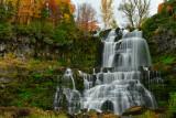NY - Chittenango Falls SP 3.jpg