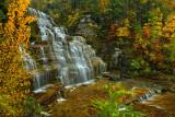 NY - Hector Falls 1.jpg
