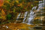 NY - Hector Falls 2.jpg