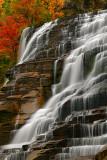 NY - Ithaca Falls 1.jpg