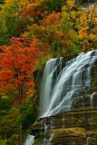 NY - Ithaca Falls 2.jpg