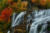 NY - Ithaca Falls 3.jpg
