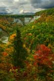 NY - Letchworth SP Fall Canyon 1.jpg