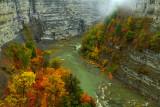 NY - Letchworth SP Fall Canyon 3.jpg