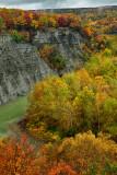 NY - Letchworth SP Fall Canyon 4.jpg