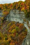 NY - Letchworth SP Fall Canyon 5.jpg