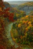 NY - Letchworth SP Fall Canyon 6.jpg
