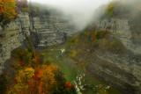 NY - Letchworth SP Fall Canyon 10.jpg