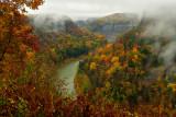 NY - Letchworth SP Fall Canyon 11.jpg