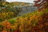 NY - Letchworth SP Fall Canyon 12.jpg