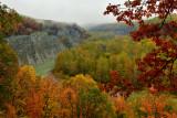 NY - Letchworth SP Fall Canyon 13.jpg