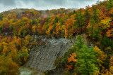 NY - Letchworth SP Fall Canyon 14.jpg