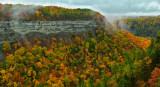 NY - Letchworth SP Fall Canyon 16.jpg