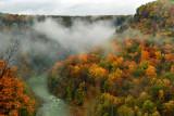 NY - Letchworth SP Fall Canyon 9.jpg
