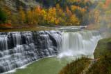 NY - Letchworth SP Lower Falls 4.jpg