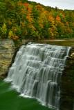 NY - Letchworth SP Middle Falls 1.jpg