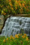 NY - Letchworth SP Middle Falls 2.jpg