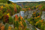 NY - Letchworth SP Middle Falls Inspiration Pt 1.jpg