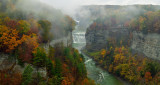 NY - Letchworth SP Middle Falls Inspiration Pt 2.jpg