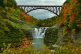 NY - Letchworth SP Upper Falls 2.jpg