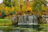 NY - Millersport Falls.jpg