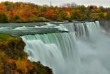 NY - Niagara Falls American Falls 1.jpg