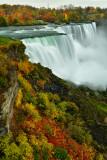 NY - Niagara Falls American Falls 2.jpg