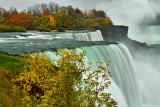 NY - Niagara Falls American Falls 3.jpg