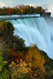NY - Niagara Falls American Falls 4.jpg