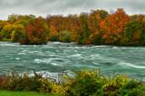 NY - Niagara Falls Niagara River 1.jpg