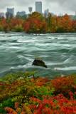 NY - Niagara Falls Niagara River 2.jpg