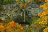 NY - Taughannock SP Falls 1.jpg