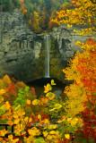 NY - Taughannock SP Falls 2.jpg