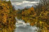 NY - Tonawanda Creek 2.jpg