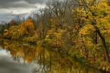 NY - Tonawanda Creek 3.jpg
