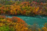 NY - Whirlpool SP Niagara Gorge 1.jpg