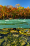 NY - Whirlpool SP Niagara Gorge 3.jpg