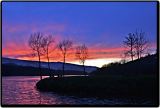 sunsets_on_the_river_drava
