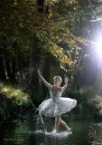 splashballerina.jpg