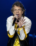 The Rolling Stones in Foxborough 070719
