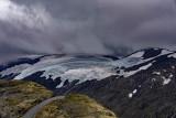 201902-Open-NorwayGlacier