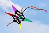 201905-Open-Kite