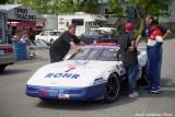 1999 MOSPORT GT