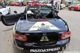 ALARA Racing-Brent Mosing