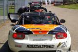 Speedcraft Racing Development-George Jackson