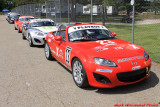 Tetzlaff Motorsports-Christian Tetzlaff