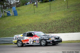 6TH GARY SMITH FORD MUSTANG-R