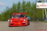 3RD TONY RIVERA PORSCHE 911 GT3